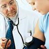 Новартис лечит пациентов с гипертонией в Ярославской области