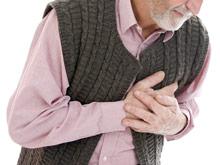 Ученые запретили сердечникам прием рофекоксиба и диклофенака