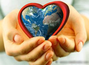 Всемирный день сердца: женщины оказались в зоне повышенного риска