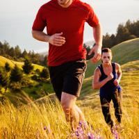 Когда нужно заниматься здоровьем сердца?