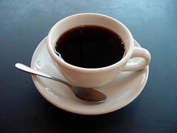 Кофе полезен сердечникам?