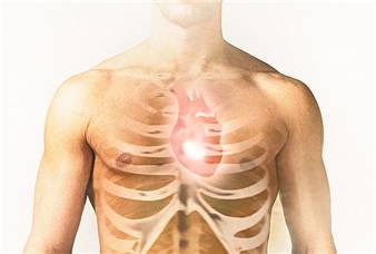 Основные жалобы, возникновение которых требует срочного обращения к кардиологу