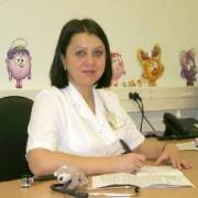 Татьяна Винокурова: «Для малыша очень важно иметь кардиологический паспорт – электрокардиограмму»