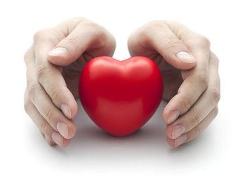 Диагностика заболеваний сердца в Азербайджане по мобильному телефону