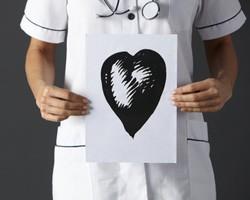 Невынашивание беременности – фактор риска развития инфаркта и инсульта
