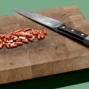 Мультивитамины не защищают мужчин от проблем с сердцем