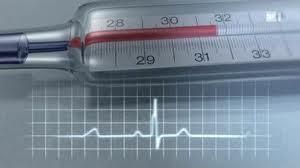 Использование гипотермии при инсульте уменьшает повреждения мозга