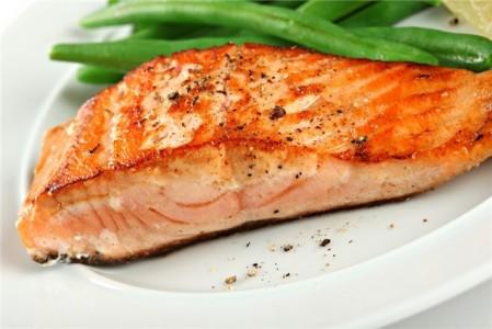 Добавки омега- 3, рыбьего жира и их способность ликвидировать риск возникновения инсульта