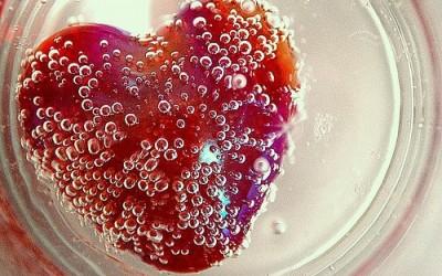 Как противостоять сердечно-сосудистым заболеваниям