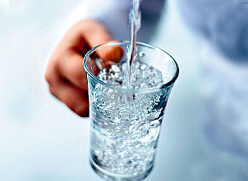 Напитки для защиты нашего сердца