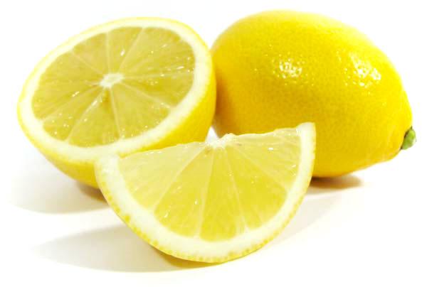 Лимон – средство лечения инсульта
