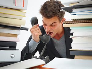 Рабочий день более 8 часов опасен для здоровья