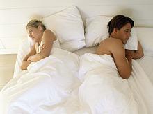 Продолжительный сон побеждает развивающуюся гипертонию