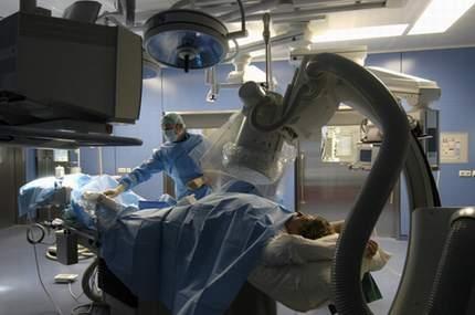 Почему в России нет бесплатной хирургии, что особенно насущно в кардиологии