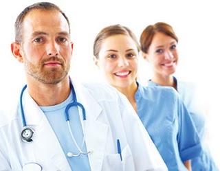 Быстро,  с надежными результатами проведут анализы, назначат лечение