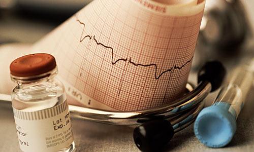 Повышение квалификации кардиологов России в максимально сжатые сроки