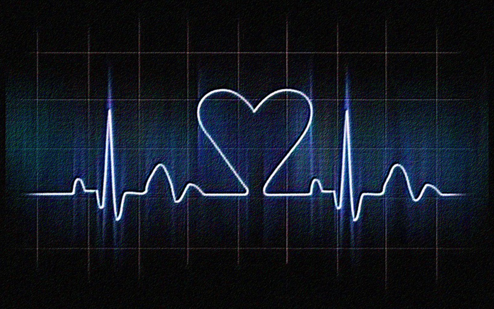 тексты картинки с биением сердца для ней изображены городские