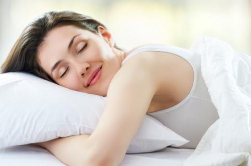 Сон напрямую контролирует кровяное давление