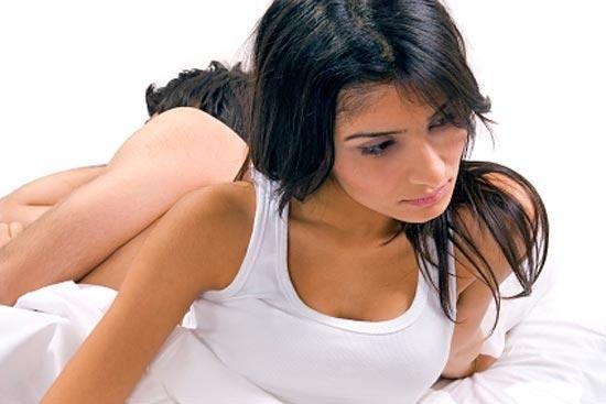Вылечив эректильную дисфункцию, избавиться от  сопутствующих заболеваний