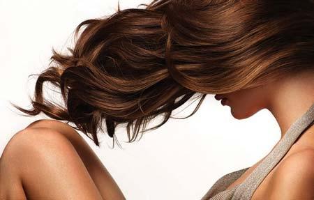 Рост волос ускорит красный перец