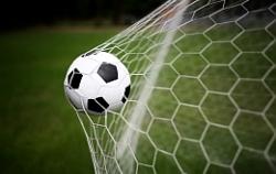 Футбол как способ борьбы с давлением
