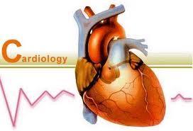 Кислородная терапия при остром инфаркте миокарда опасна