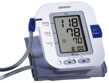 Как правильно измерить давление в домашних условиях — выбираем тонометр