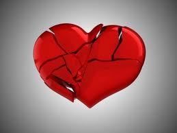 Разбитое сердце — диагноз или фигура речи?