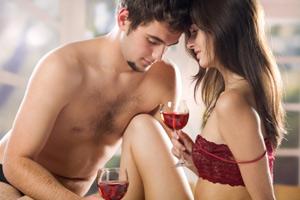 Влияние секса на сердце