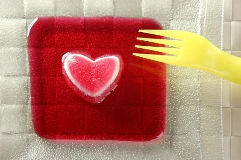 Здоровье сердца и уровень холестерина