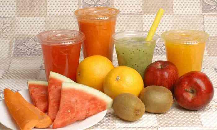 Исследования подтверждают положительное влияние некоторых растений и фруктов на работу артерий и защиту сердца