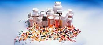 Регистрация, сертификация и успешное продвижение лекарств с  «Биофарм-Логос»
