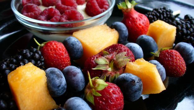 Антиоксиданты могут снизить увеличение кровяного давления при заболевании периферических артерий