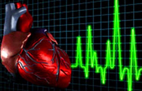 Применение розувастатина при систолической сердечной недостаточности