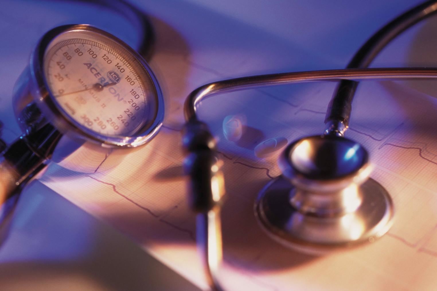 На расширенном коллегиальном собрании управления здравоохранительных органов Алматы подведены годовые итоги 2012