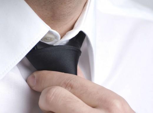 Критерии выбора безопасной одежды