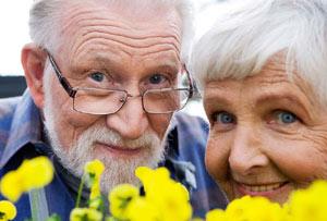 Тесты сердца могут спрогнозировать снижение когнитивных функций