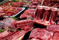 Обнаружена новая связь между сердечной болезнью и красным мясом