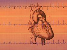 Женщины не застрахованы от «Синдрома разбитого сердца», выяснили ученые