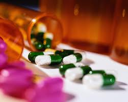 Ибупрофен удваивает риск сердечного приступа
