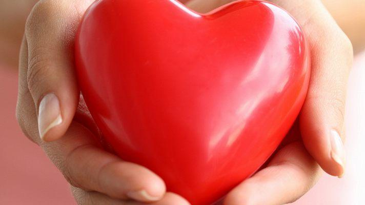 Сердечно-сосудистыми заболеваниями страдают 60% украинцев