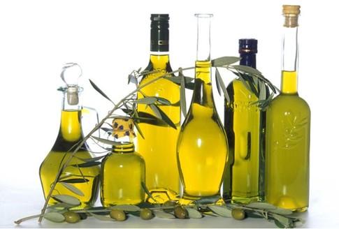 Оливковое масло — недорогой способ защитить сердце от инсульта