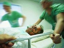 Крошечные сосуды дают шанс выжить при инфаркте
