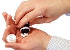 Лекарства от ВИЧ защитят сердце