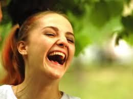 Положительные эмоции укрепляют здоровье и снижают риск инфаркта