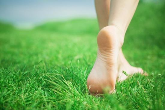 Польза ортопедической обуви для всех
