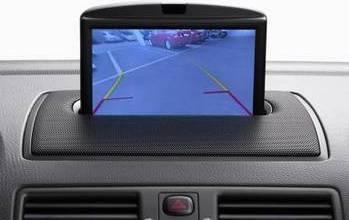 Автомобиль и телевизор могут навредить вашему здоровью
