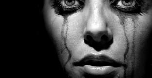 Как болезни сердца связаны с депрессией