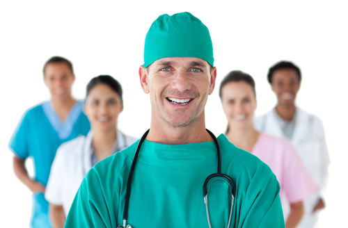 Преимущества израильской кардиологии
