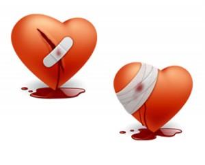 Разработана живая заплатка для разбитых сердец